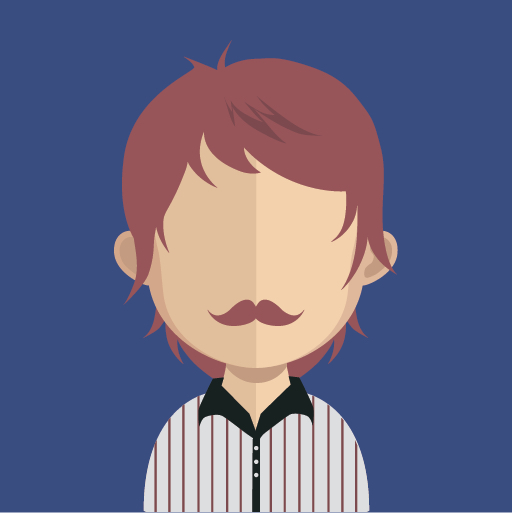 voiceofrockstar profile image