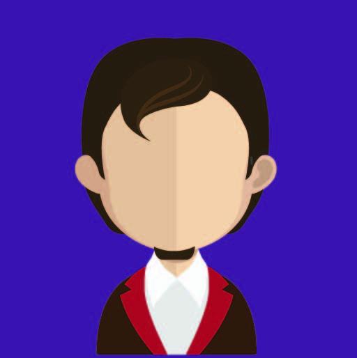 YourFavoriteVoice profile image