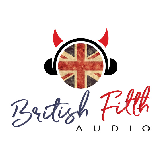 British Filth profile image